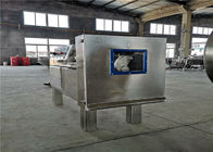 Commercial Meat Grinder Machine , Stainless Steel Food Grinder Machine